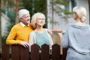 Cinco consejos para preservar la armonía vecinal en tu complejo residencial